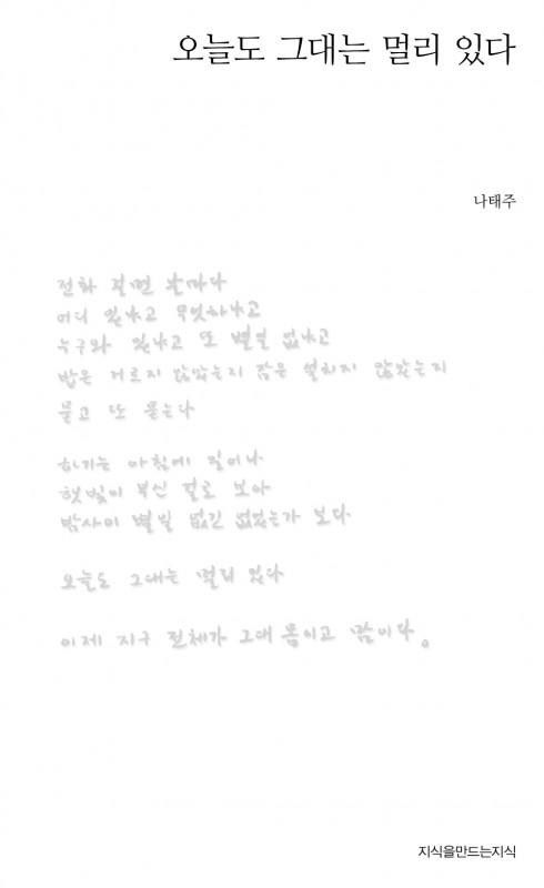 17_나태주_표지_쟈켓_출력