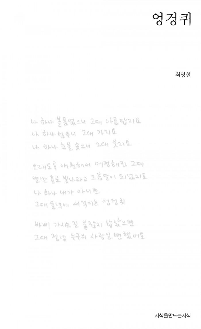 41_최영철_표지_쟈켓_출력