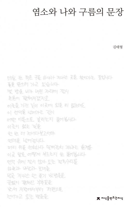 김태형육필시집_앞표지_1판1쇄_ok_20131212