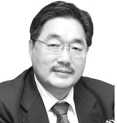 우리 소설, 우리 시에서 찾아보는 한국어 100년