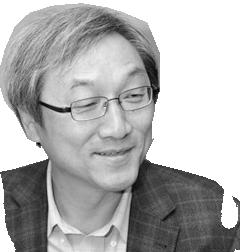 〈난파〉에서 〈햄릿6〉까지: 희곡으로 돌아보는 한국 연극 100년