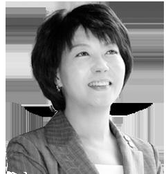 아나운서 김은경의 스피치 기법