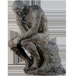 새롭게 인간을 바라보다: 새로운 인간학, 과학적 인간과 철학적 인간