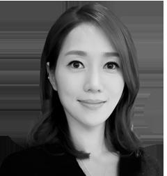 댁의 공기청정기는 안녕하십니까?: 기상캐스터에게 배우는 미세먼지 근절법