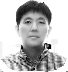 이 땅의 모든 말, 한국인의 방언