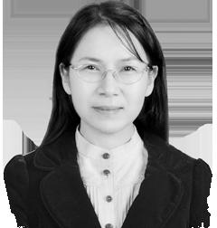 속담과 수수께끼로 읽는 한국인의 삶