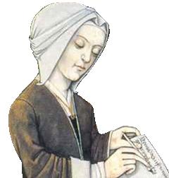 프랑스 여성작가와 그녀들의 문학