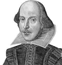 왜 셰익스피어는 위대한가?: 셰익스피어의 인생과 작품